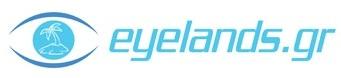 eyelands logo