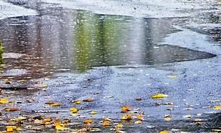 βροχη.jpg