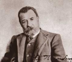 Alexandros_Papadiamantis
